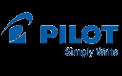 Pilot, Япония