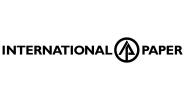 International Paper, Франция