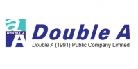 Double A,  Франция
