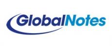 Global Notes, Германия