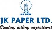 JK Paper, Индия