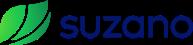 Suzano, Бразилия