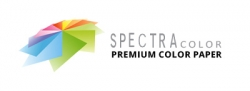 Spectra Color, Индонезия