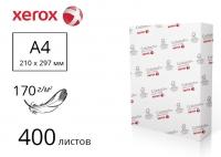 Бумага Colotech+ Gloss для печати с 2-м глянцевым покрытием 75% А4, 170м/г2, 400л - 003R90342