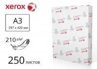 Бумага Colotech+ Gloss для печати с двусторонним покрытием А3 75%, 250л