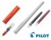 Ручка пeро для каллиграфии  Pilot Parallel Pen FP3-15-SS (толщина пера 1,5мм)