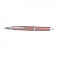 Ручка FCT-1500 RR-F-CP Capless Decimo