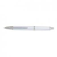Ручка FCT-1500 RR-F-W Capless Decimo