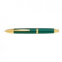 Ручка FC-1500 RG-F-G Capless