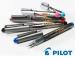 Ручка перьевая одноразовая SVP-4M V-Pen (толщина пера 0,5мм)